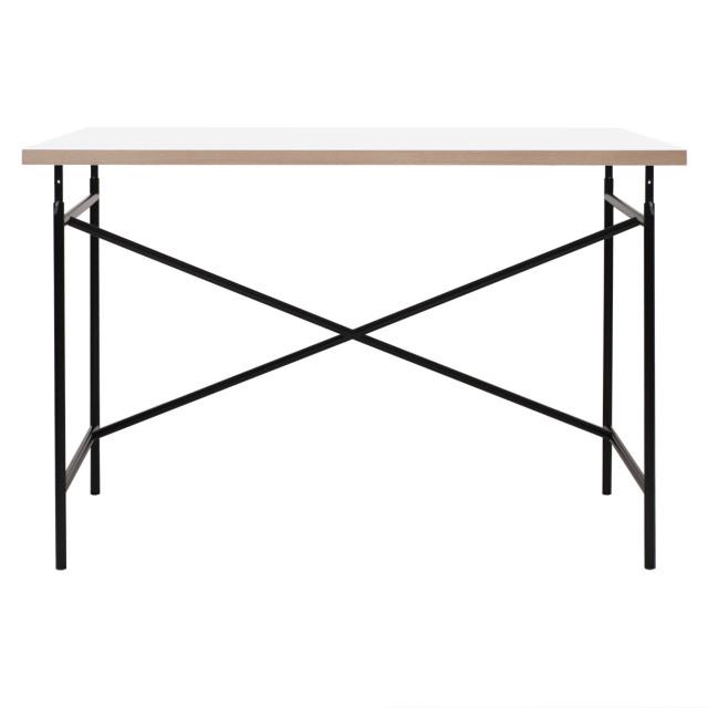 アイアーマンテーブル W1200 Eiermann Table リチャード・ランパート