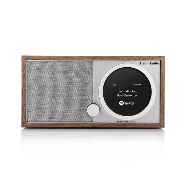 Tivoli Audio チボリオーディオ Model One Digital モデルワンデジタル