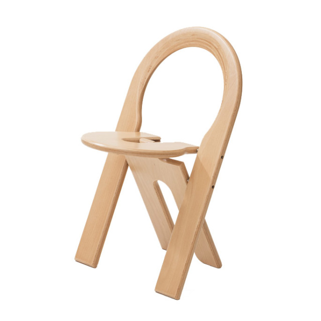 折りたたみ椅子 TS チェア ロジェ・タロン