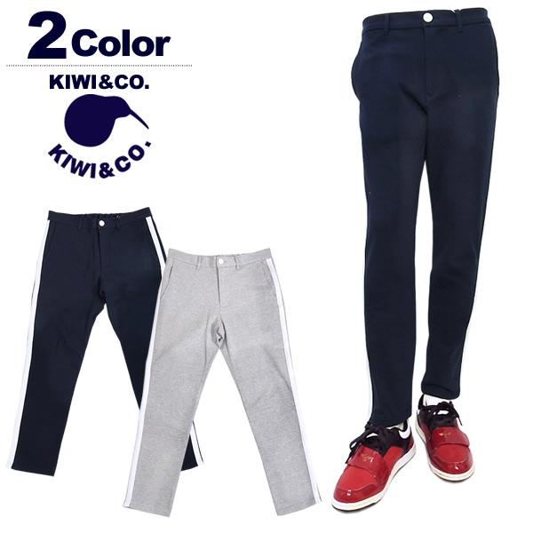KIWI&CO.(キウィアンドコー)パンツ