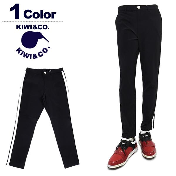 KIWI&CO.(キウィアンドコ)パンツ