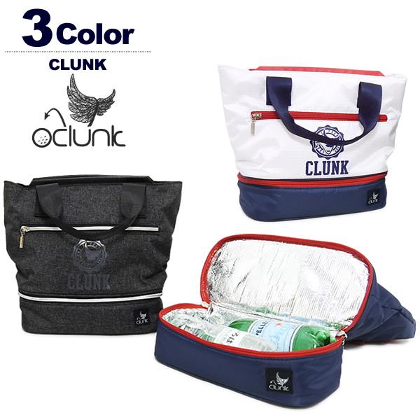 CKUNK(クランク)バッグ