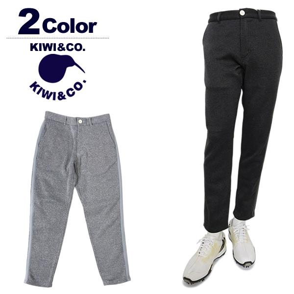 KIWI&CO.(キウイアンドコー)パンツ