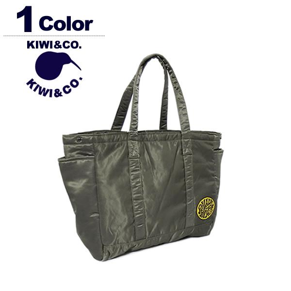 KIWI&CO.(キウイアンドコー)バッグ