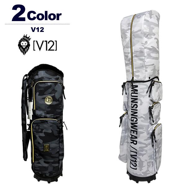 V12(ヴィトゥエルブ)