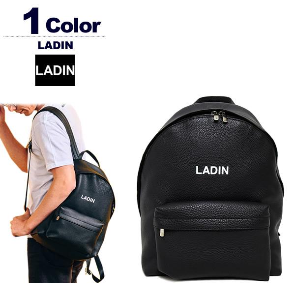 LADIN(ラディン)バックパック