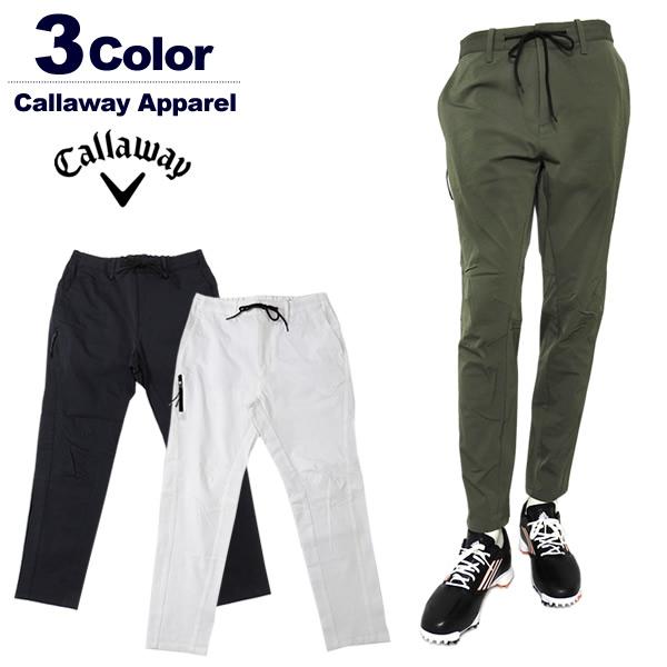 Callaway Apparel(キャロウェイアパレル)パンツ