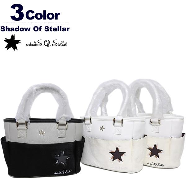 Shadow Of Stellar(シャドウオブステラ)カートバッグ