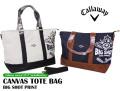 Callaway apparel(キャロウェイアパレル)バッグ