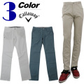 Callaway apparel(キャロウェイアパレル)