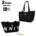 NEW ERA[ニューエラ]Tote Bag Mini/ミニトートバッグ