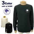 【SALE/セール30%OFF】edit of KIWI[エディットオブキウィ]吸湿蓄熱バイカラータートルネック/Premia Warm High   Neck【2017年秋冬】