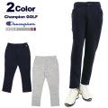 ChampionGOLF(チャンピオンゴルフ)パンツ