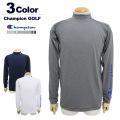 ChampionGOLF(チャンピオンゴルフ)アンダーシャツ