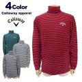 Callway apparel(キャロウェイアパレル)カットソー