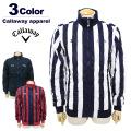 Callaway apparel(キャロウェイアパレル)ジャケット