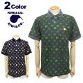 KIWI&CO.(キウィアンドコー)ポロシャツ