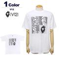 V12(ヴィトゥエルブ)Tシャツ