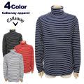 Callaway apparel(キャロウェイアパレル)カットソー