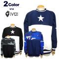 V12(ヴィトゥエルブ)ジャケット