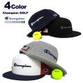 ChampionGOLF(チャンピオンゴルフ)