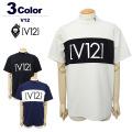 V12(ヴィトゥエルブ)カットソー