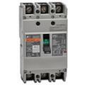 汎用一般配線用オートブレーカ G-TWINシリーズ スタンダード品 経済形 BW50AAG-2P010 【処分品】