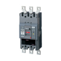 BKW33509K 漏電ブレーカBKW-400型 3P350A切換 【処分品】