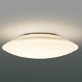 コイズミ照明 AHN638062 インバータ 連続調光プルレスR