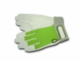巧 手袋 竹 TT22