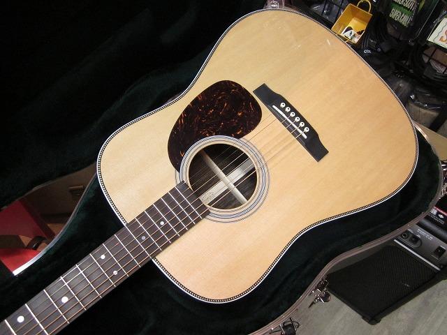 ギター処分 ギター回収 不用品回収、遺品整理 、高価買い取り