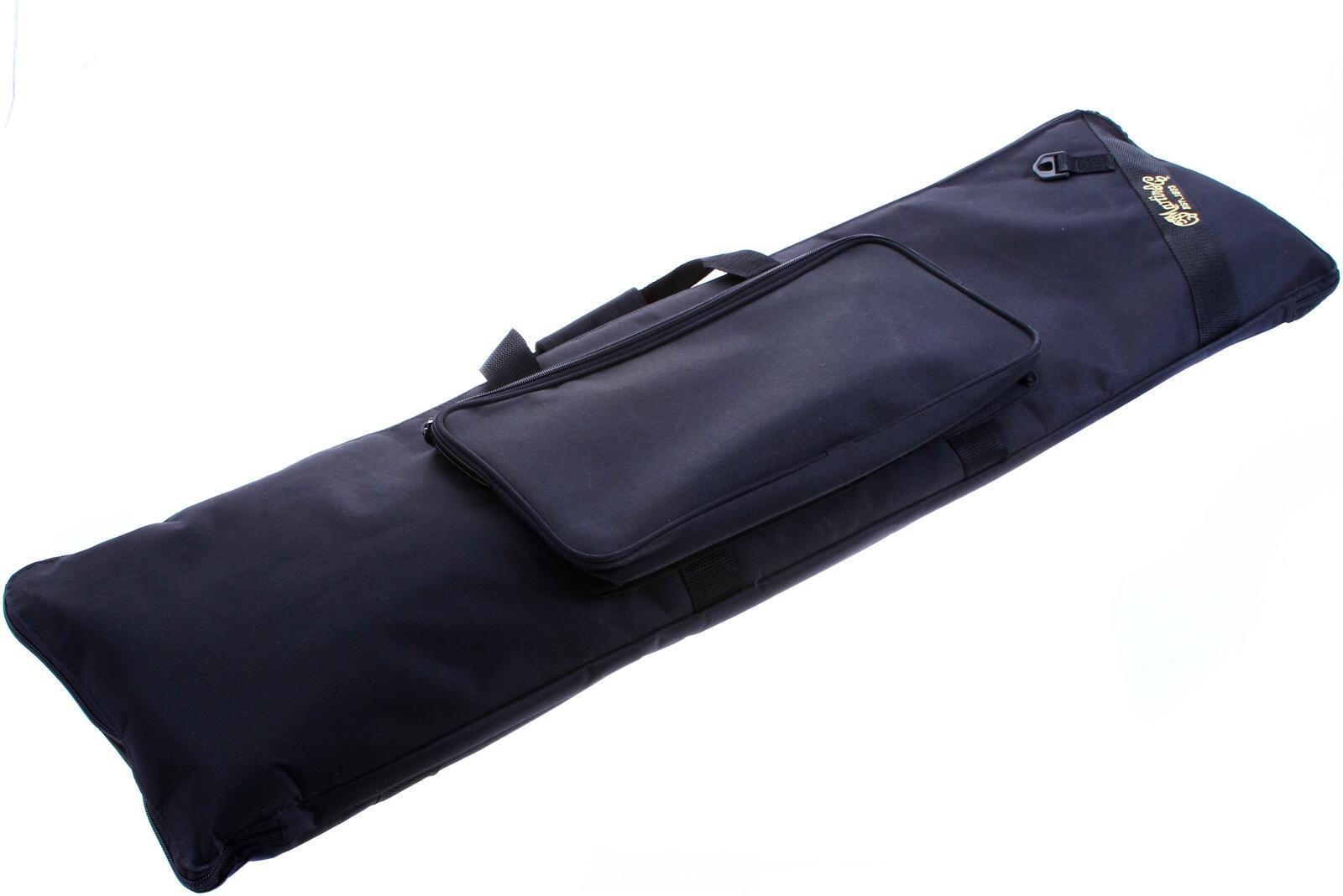 Martin Gig Bag BACKPACKER 専用ケース 【 お取り寄せ商品 】  マーチン バックパッカー GIGケース