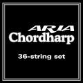 コードハープ弦 オートハープ弦 【 お取り寄せ商品 】 Chordharp Strings