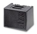 【要在庫確認】 AER Compact 60/3 【アコースティックアンプ】 AER Compact 60 3