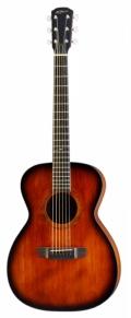 K.Yairi YFP-02 DM DMS マイク搭載 アンプに繋げるパーラーギター  ミニギター MINI  【 Kヤイリ YFP02 】