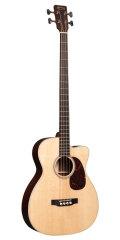 MARTIN  エレアコベース BC-16E Electric Acoustic Bass お取り寄せ商品 【 マーチン アコースティックベース アコベ マーティン BC16E 】