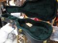 Martin 12C0094 Dreadnought Junior Guitar Case  【 お取り寄せ商品 】  DJR用 マーチン ハードケース ドレットノートジュニア専用 純正ハードケース