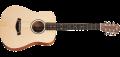 Taylor Baby Taylor BABY MAHOGANY BT2  マイク搭載! 【アンプに繋げる ミニ ギター ベイビー テイラー  Mini Guitar  】ベビーテイラー