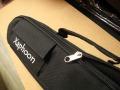 Xaphoonポケットサックス & バンブーサックス専用ケース 【PocketSAX & BambooSAX Case】