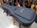 MARTIN GIG BAG マーチン ロゴ入り専用GIGケース 【 お取り寄せ商品 】  マーティン アコギ ギターケース ドレッドノート用 D-28 D-45などのDモデル