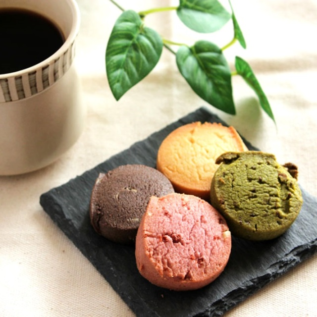 神戸土産 神戸濃いほろろ 8枚入 洋菓子 クッキー お土産 ギフト
