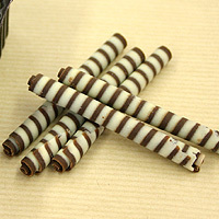 巻きチョコ白樺200g
