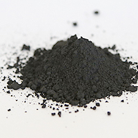 食竹炭パウダー(超微粉) 100g