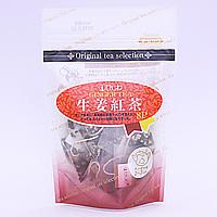 ひしわ 生姜紅茶 8パック