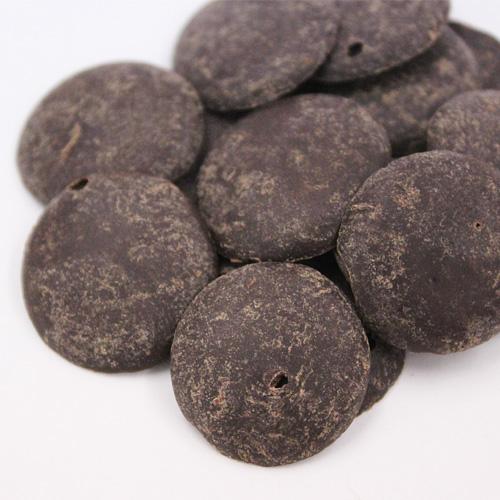 カオカ リオアリバ 70% 200g 有機 オーガニック チョコレート