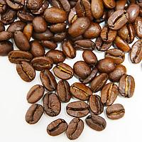 コーヒー豆キリマンジャロ 200g