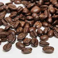 コーヒー豆ホテルブレンド500g