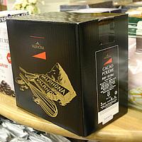 【バローナ】カカオプードル(ココア)3kg