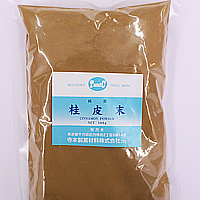 シナモン 桂皮末500g