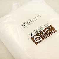 粉糖1kg